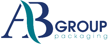 AB Group Packaging