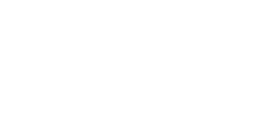 AZoCleantech
